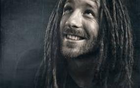 Concert Vanupie + Jason Mist