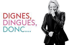 Concert Veronique Sanson - Veronique Sanson - Michel Jonasz