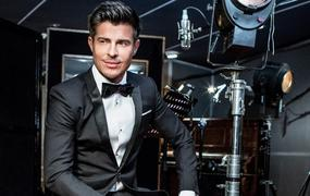 Spectacle Vincent Niclo