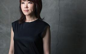 Concert Youn Sun Nah