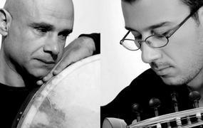 Concert Trio Aurore
