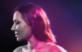 Concert Zazie - report
