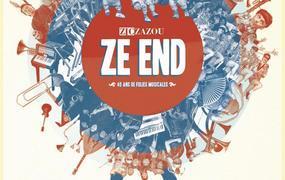 Concert Ze End