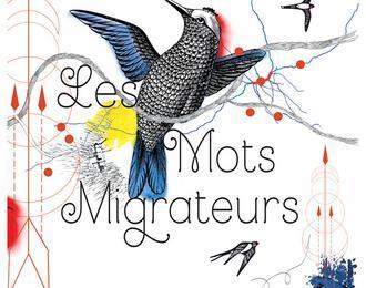 19e édition du Festival Contes en Chemins 2017