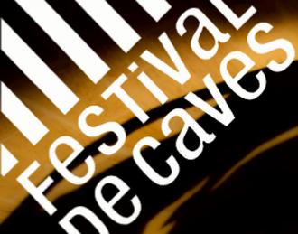 6ème édition du Festival de Caves Nouvelle-Aquitaine