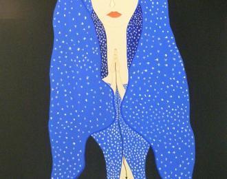 Adriana Tobon Vincennes