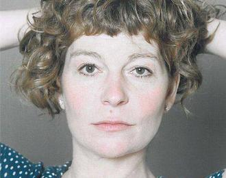 Agnès Sourdillon
