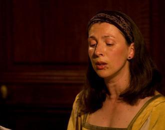 Anne Delafosse-Quentin