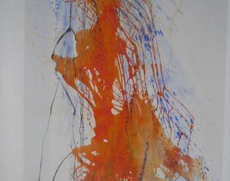 Anne-Marie Garau-Lavigne Perpignan