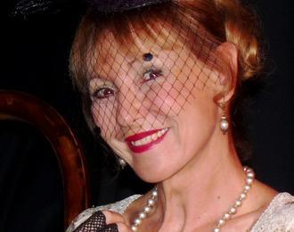 Anne Marlange Lattes
