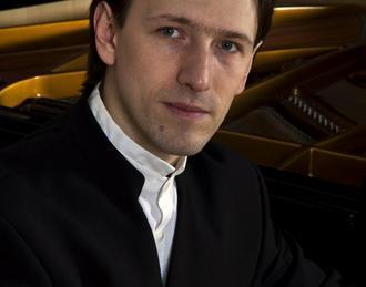 Antoine Bouvy Paris 10ème