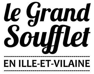 Apéro Concert / Le Grand Soufflet
