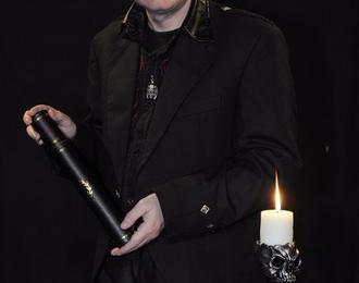 Arsène lupin : entre magie et mentalisme