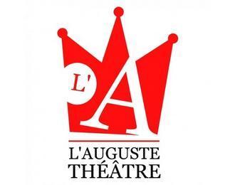 Auguste Théâtre Paris 11ème