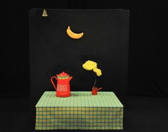 Banane et Cie