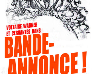 Bande-annonce !