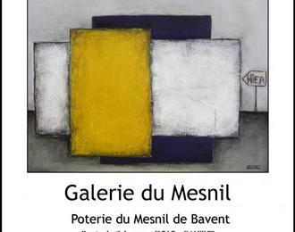 Betty Guzzo Bayeux