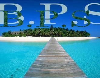 Bps Production Creteil