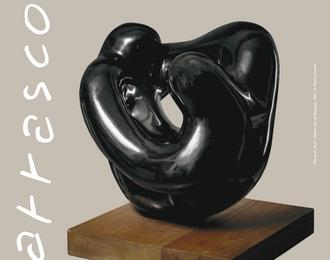 Carrasco - L'art C'est La Vie