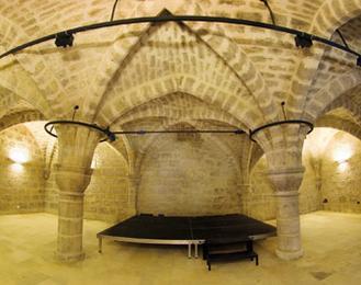 Cave Dimiere Argenteuil