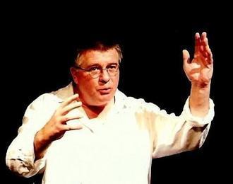Cédric Debarbieux Le Barcares