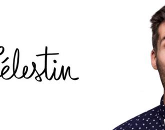 Celestin & Invites