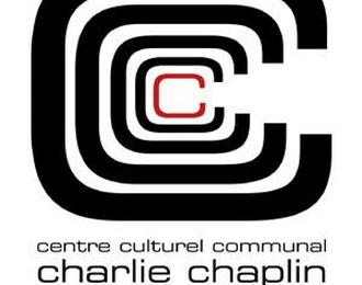 Centre Culturel Charlie Chaplin Vaulx en Velin