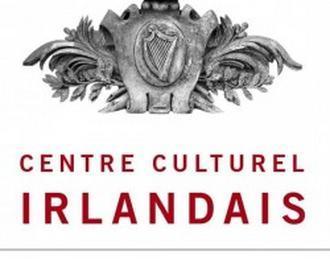 Centre Culturel Irlandais Paris 5ème