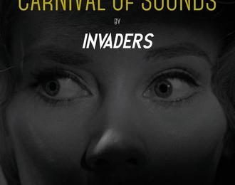 Cinè-concert « Carnival Of Souls »