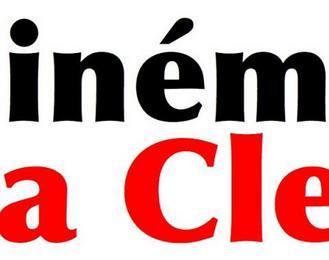 Cinéma La Clef Paris 5ème