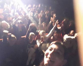 Clash Théâtre Avignon