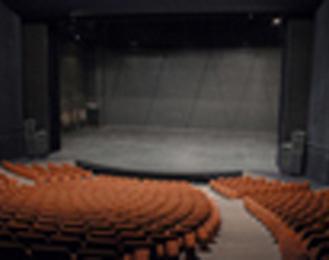 Comédie de Caen - Théâtre d'Hérouville Saint Clair Herouville saint Clair
