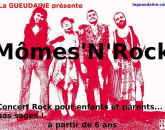Compagnie La Gueudaine Bellecombe en Bauges