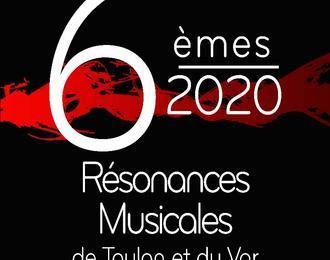 Concert Con Fuoco: « Au Nom De L'amour »