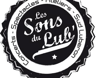 Concert D'automne Les Sons Du Lub'