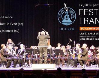 Concert Du Johc