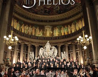 Requiem de Fauré / 7ème de Beethoven