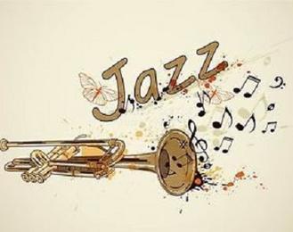 Conférence-concert « Le Jazz : magie du temps et de l'espace »