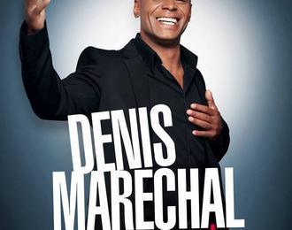 Denis Maréchal