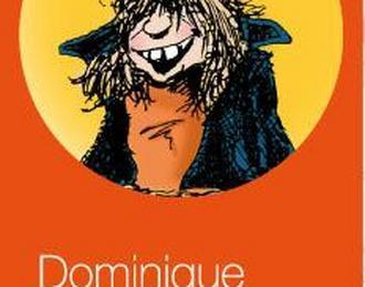 Dominique Bos Lille