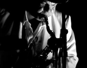 Don Billiez Peypin d'Aigues