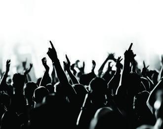 Du bruit (et de fureur chronique Rap)