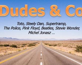 Dudes & Co