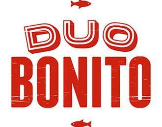 Duo Bonito