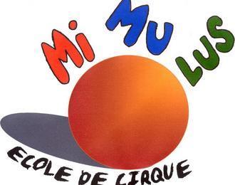 Ecole de cirque Mimulus Fresnay sur Sarthe