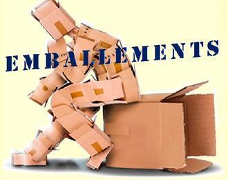 Emballements