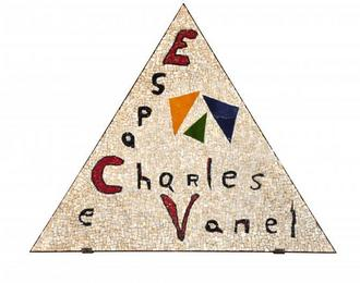 Espace Charles Vanel Lagny sur Marne