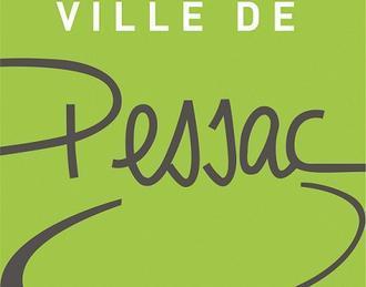 Espace Histoire-Image de la ville de Pessac