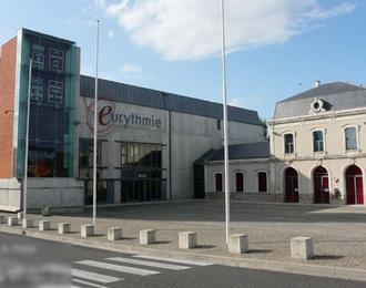Eurythmie Montauban