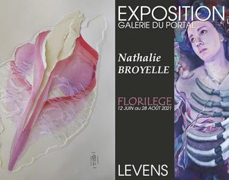 Expo Florilege
